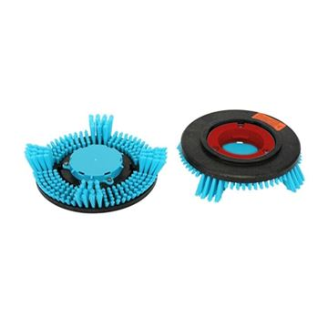 Picture of i-Mop Pad Holder - Blue - Pack of 2
