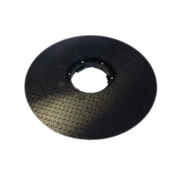 """Picture of ORBIS FLEXI DRIVE DISC 17"""" - 0534370000"""