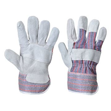 Picture of RIGGER GLOVES