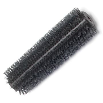 Picture of MULTIWASH 340 STANDARD BRUSH (EACH) - 9001300000