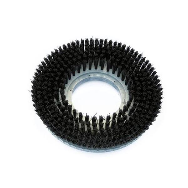 Picture of NILFISK BRUSH DISC - 370MM - 9099999000