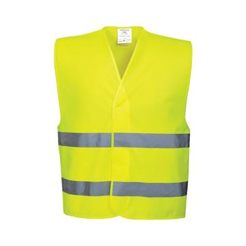 Picture of HI VIS VEST