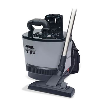 Picture of NUMATIC RSV130-A1 BACK VACUUM 230V