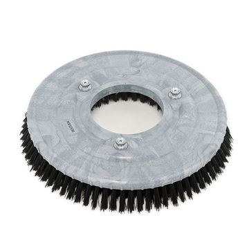 Picture of PROLENE BRUSH - 56505834