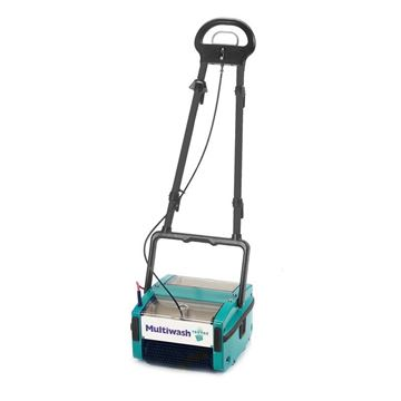 Picture of Truvox Multiwash 240 Cleaning Machine
