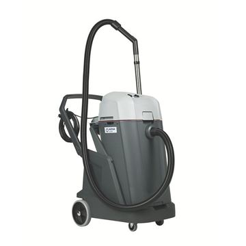 Picture of NILFISK VL500 75-2 WET& DRY VACUUM 230V