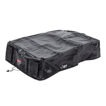Picture of RUBBERMAID X CART COVER LARGE - 1889864