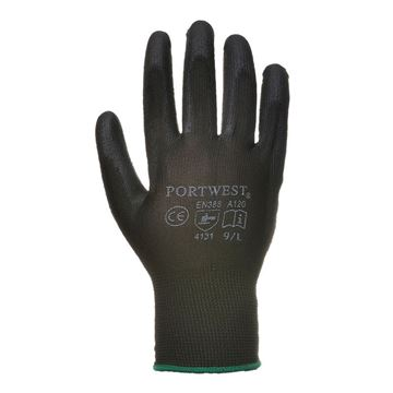 Picture of PORTWEST A120 GLOVE SIZE 9 LARGE
