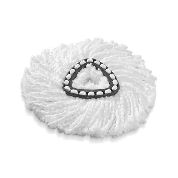 Picture of VILEDA ULTRASPIN MICROFIBRE MOP HEAD