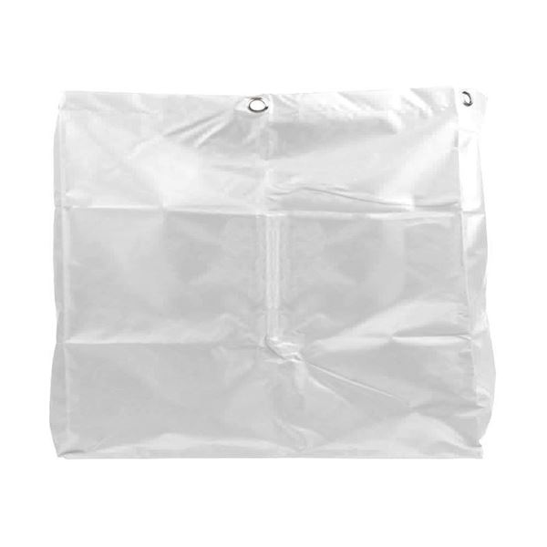 Picture of REPLACEMENT VINYL BAG