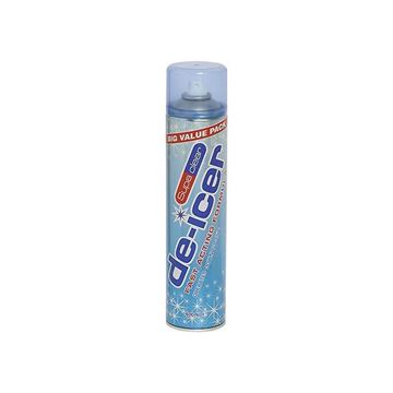 Picture of DE ICER 600ml
