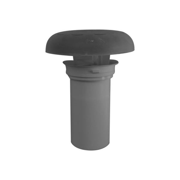 Picture of DURAVIT REPLACEMENT URINAL CARTRIDGE