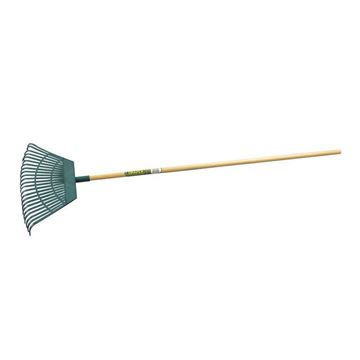 Picture of PROFESSIONAL LEAF RAKE