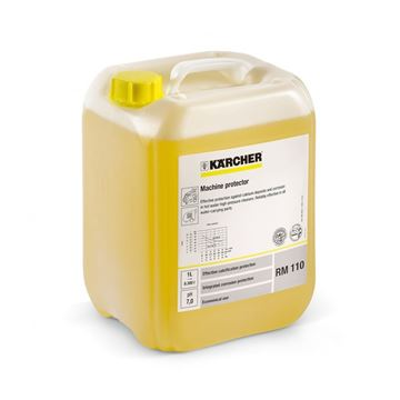 Picture of KARCHER RM110 ASF - 1 Litre (Case of 6)