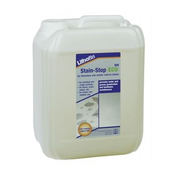Picture of LITHOFIN MN STAIN-STOP ECO - 5 Litre