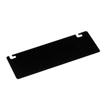 Picture of FLOOR SCRAPER BLADE
