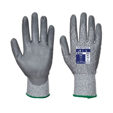 Picture of CUT RESISTANT GLOVE - LEVEL 5