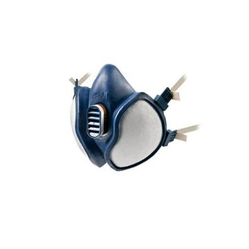 Picture of 3M 4251 RESPIRATOR (Face Mask)