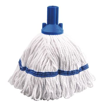Picture of EXEL REVOLUTION MOP HEAD