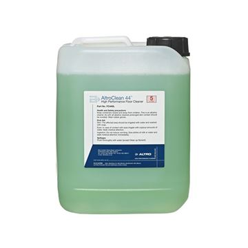Picture of ALTROCLEAN 44 FLOOR CLEANER - 5 Litre (Case of 4)