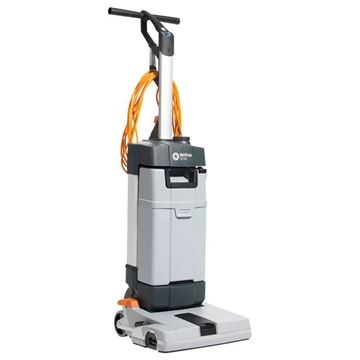 Picture of Nilfisk SC100 Compact Upright Scrubber Dryer