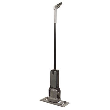 Picture of SYR POWR MOP LITE