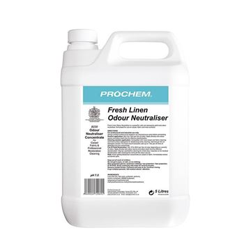 Picture of PROCHEM FRESH BREEZE 5 Litre - (Case of 2) B230