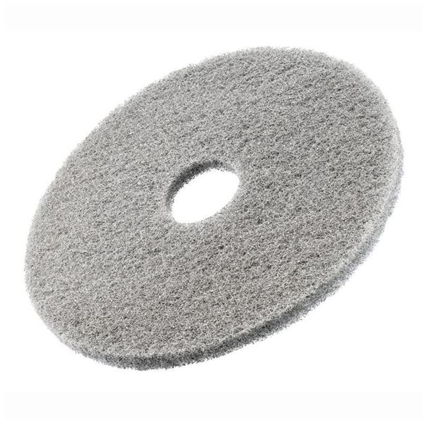 "Picture of TWISTER PAD 13"" WHITE (1ST PART) PK2"