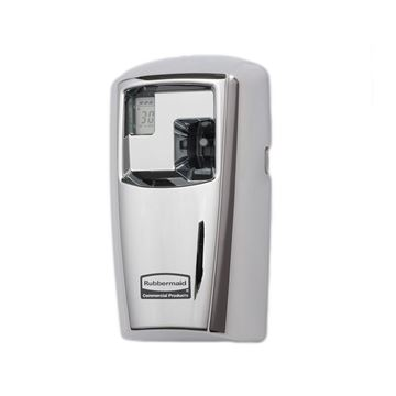 Picture of MICRO BURST AUTOMATIC AIR FRESHENER CHROME