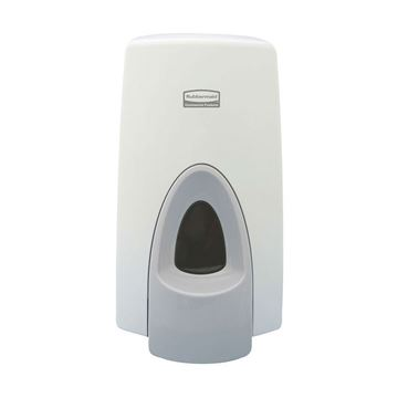 Picture of RUBBERMAID ENRICHED FOAM SOAP DISPENSER - 800ml