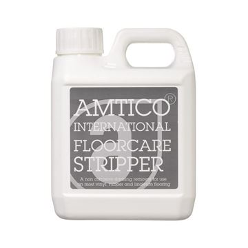 Picture of AMTICO FLOORCARE STRIPPER - 5 Litre