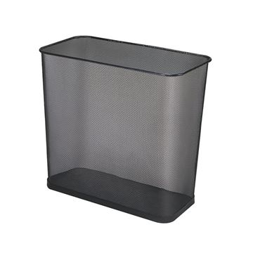 Picture of RUBBERMAID CONCEPT RECTANGULAR BIN