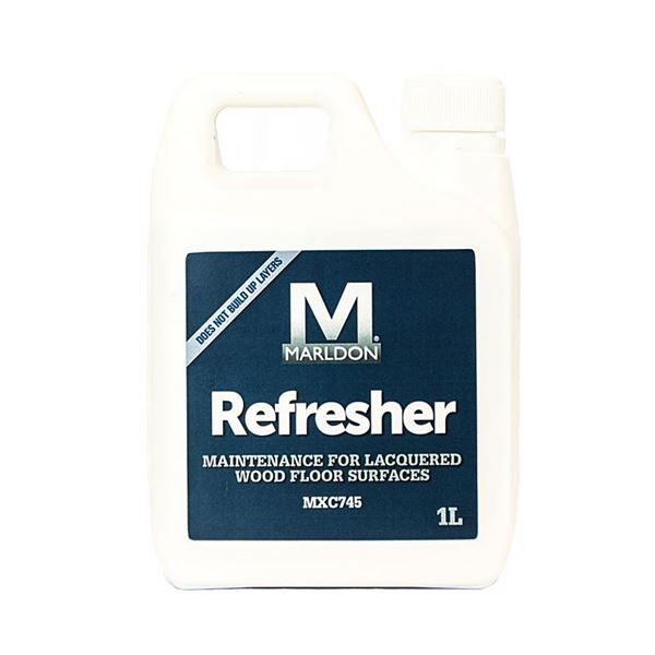Picture of MXC745 FLOOR REFRESHER - 1 Litre