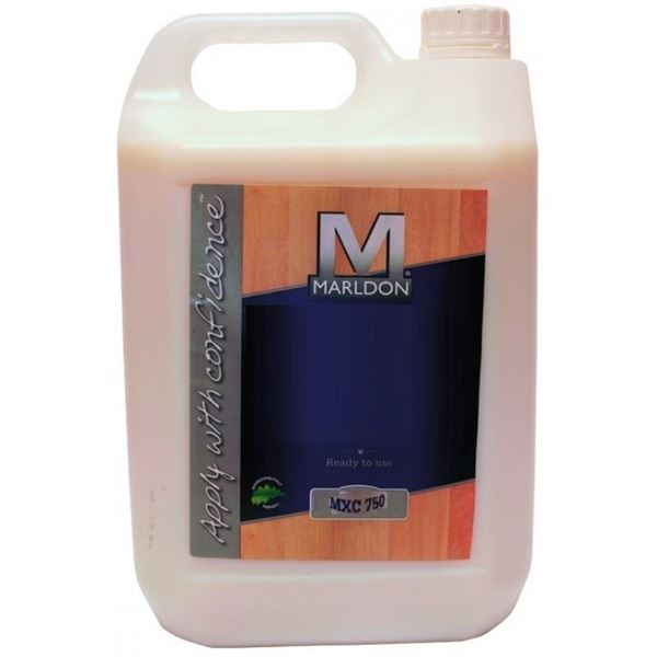 Picture of MXC750 REMOVER - 5 Litre