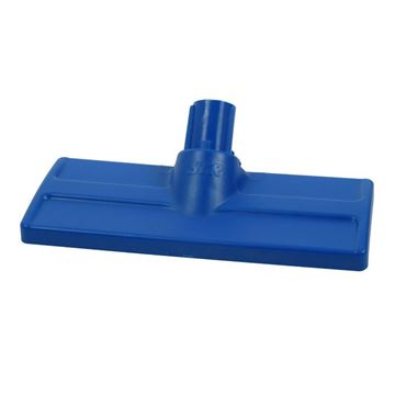 Picture of PAL-O-MINE RECTANGULAR HOLDER - BLUE