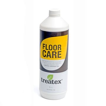 Picture of TREATEX FLOOR CARE - 1 Litre