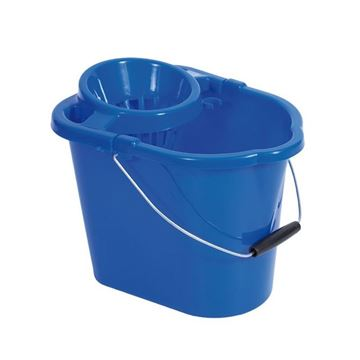 Picture of EXEL MOP BUCKET