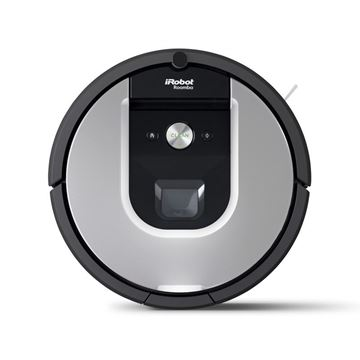 Picture of IROBOT ROOMBA 965 CPL VACUUM