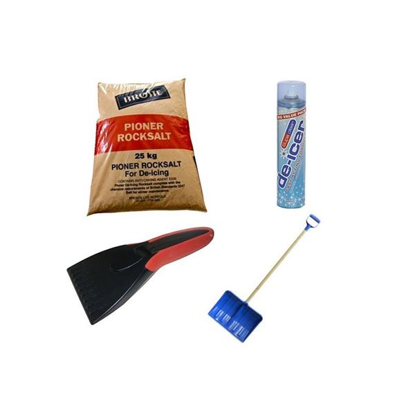 Picture of Winter Products Bundle