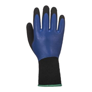 Picture of THERMO PRO GLOVE - AP01