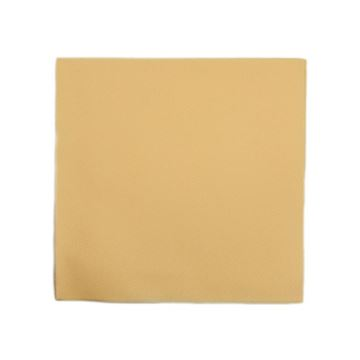 Picture of BUTTERMILK 3PLY NAPKINS 40X40CM (Case 0f 1000)