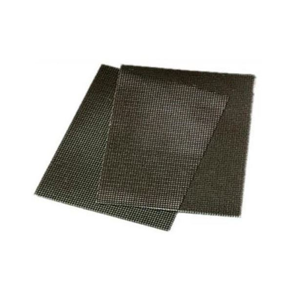 Picture of GRIDDLE SCREEN (Pack of 20)