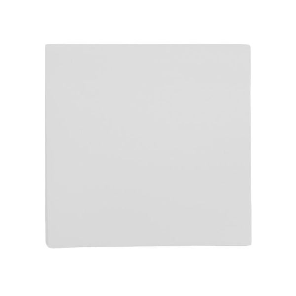 Picture of WHITE 1PLY NAPKINS 30X30CM (Case of 5000)