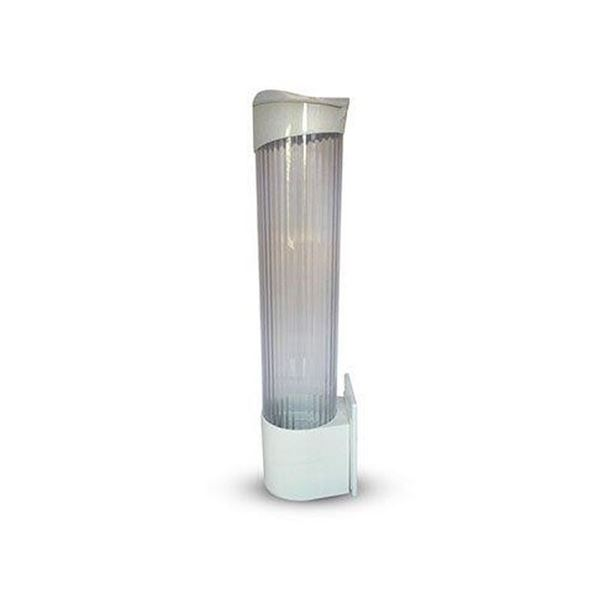Picture of WATER COOLER CUP & CONE DISPENSER