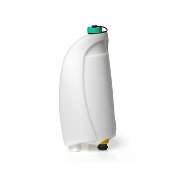 Picture of i-Mop Clean Water Tank With Green Top