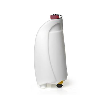 Picture of i-Mop Clean Water Tank With Red Top