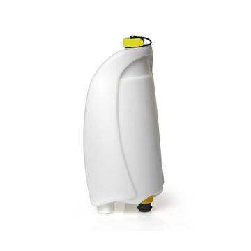 Picture of i-Mop Clean Water Tank With Yellow Top