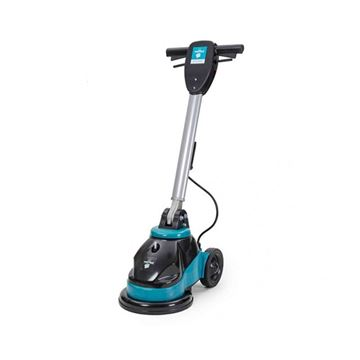 Picture of Truvox Orbis Compact 280mm Rotary Floor Buffer