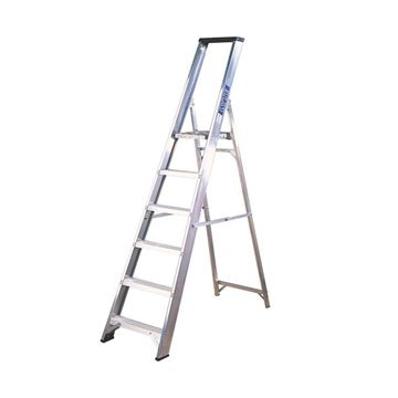 Picture of STEP LADDER 7 STEP