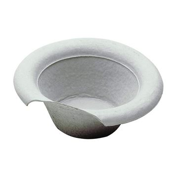 Picture of VOMIT BOWL